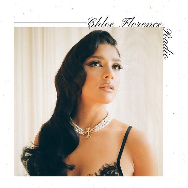 Radio - Chloe Florence.jpg