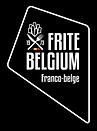 Logo FB noir.png