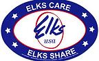 ElksCareElksShare.png