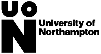 northampton uni logo.png
