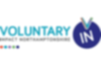 2019_Voluntary_Impact_Northamptonshire.p