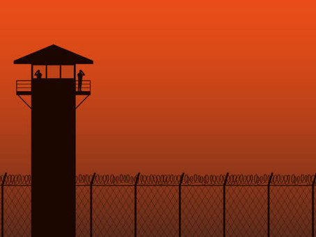 Optimism surrounds new bail reform act in Illinois