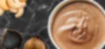 cashew-black-garlic-sauce.jpg