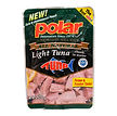 23006 CL Tuna Pouch 2.25oz front.jpg