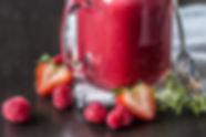 berry-3472463_1280.jpg