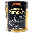 7820-FRONT-All-Natural-Pumpkin NEW.jpg