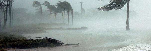 hurricane-pic-press.jpg