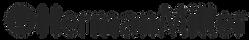 Herman-Miller-logo-and-wordmark_edited.p