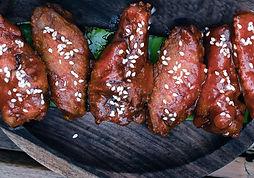 black-garlic-wings.jpg