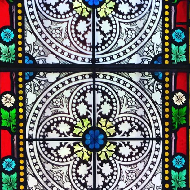 Kapellenfenster.jpg