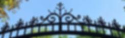 Portalbogen.jpg