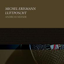 Michel Erismann Luftposcht.png