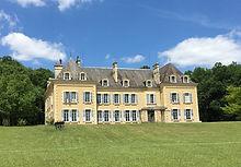 Schloss_aussen.jpg