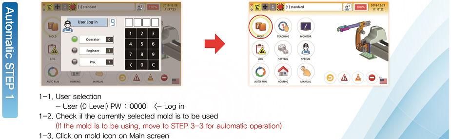Automatic Step 1.jpg