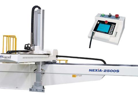 nexia-2500s-1.JPG