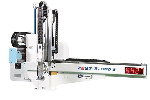 ZEST-II-800S.jpg