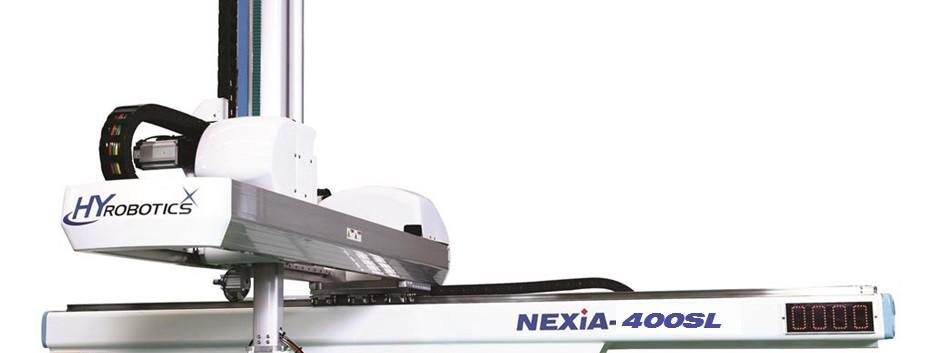 NEXIA-400SL.jpg