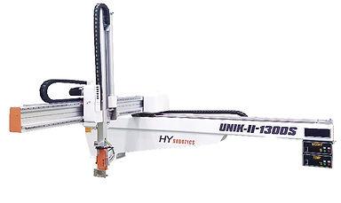 UNIK-II-PICTURE.jpg