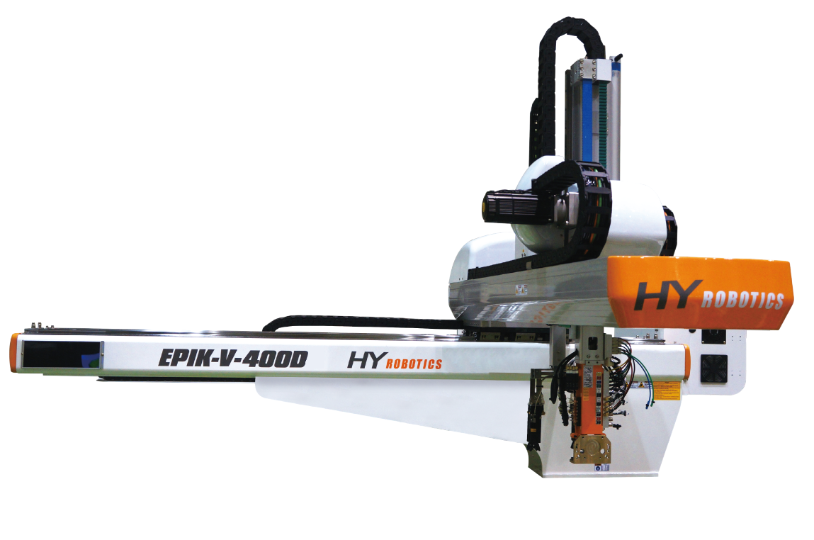 EPIK-400D.png