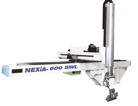 NEXIA-600SWL.jpg