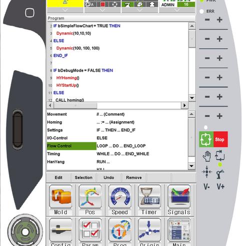 program_flow_control.PNG