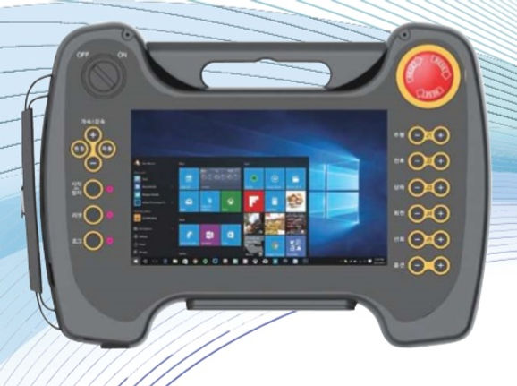 Controller H5.jpg