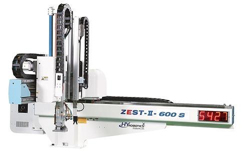 ZEST-II-600S.jpg