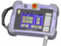 HYNC-700-1.JPG