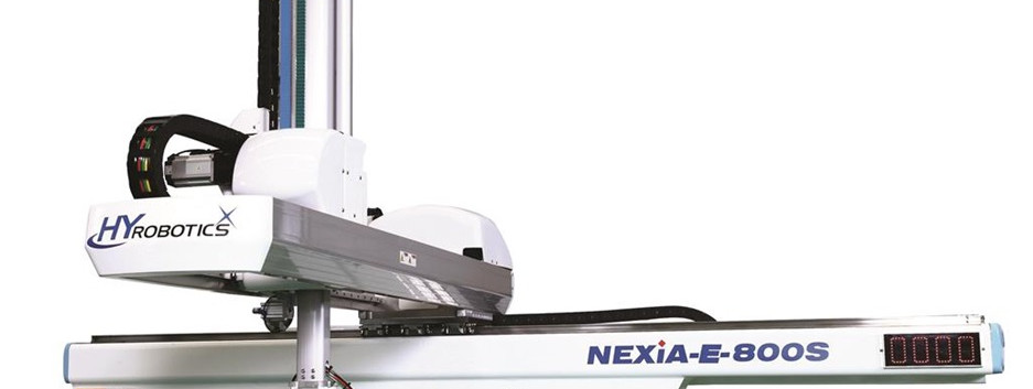 NEXIA-E-800S.jpg