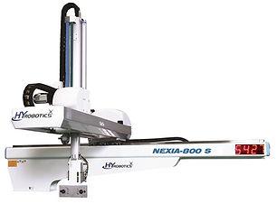 NEXIA-800S.jpg