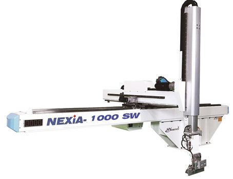 NEXIA-1000SW-PIC.jpg