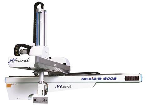NEXIA-E-600S.jpg