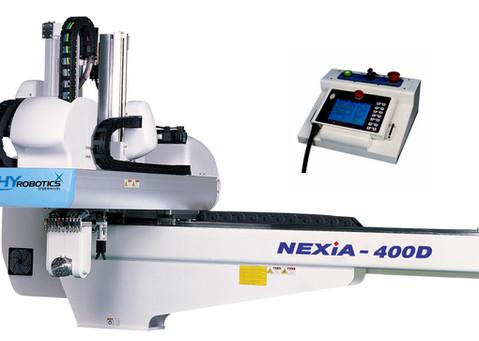 NEXIA-ROBOT1.jpg
