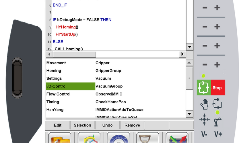 program_IOcontrol.PNG