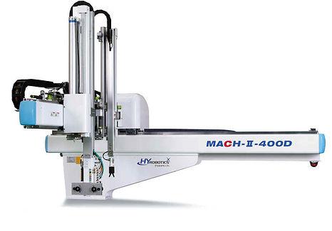 MACH2.jpg