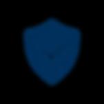 noun_Safety_2952075.png