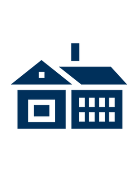 noun_House_144861.png