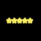 noun_Ratings stars 5 of 5_1580825.png