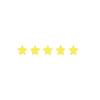 noun_Ratings stars 5 of 5_1580825.png