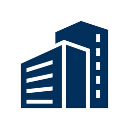 noun_buildings_144850-2.png
