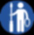 elbil lading, ladestasjon