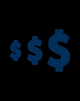 noun_price_1805914.png