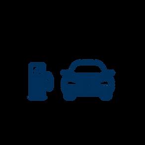 noun_Electric Car Charging Station_13011