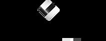 Visjonel-AS---Logo---Vertikal-500px.png