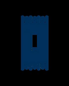 noun_Circuit Breaker_72235.png