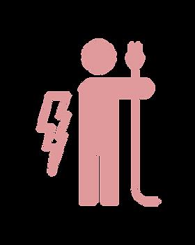 noun_electrician_23830.png