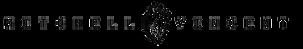 logo_EDIT_600x.webp