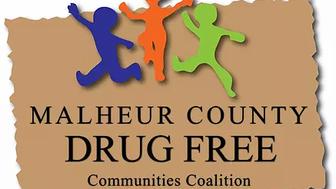 Malheur County Prevention Coalition