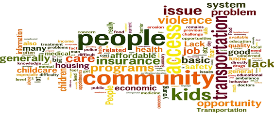 CRP_Health_Needs_Assessment_wordcloud_edited_edited_edited.png