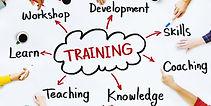 training-concept-image-1.jpg